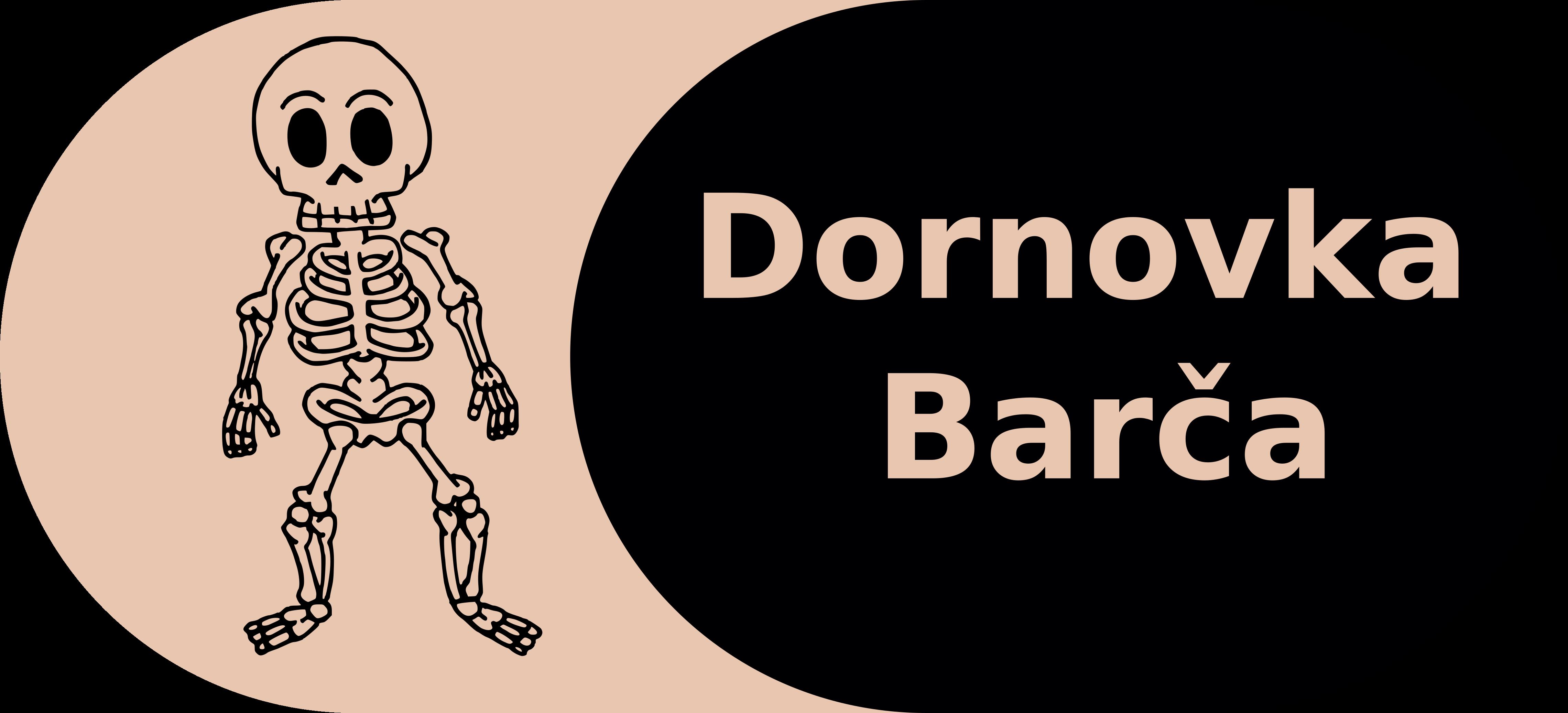 Dornovka Barča
